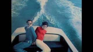 Watch Sparks Bon Voyage video