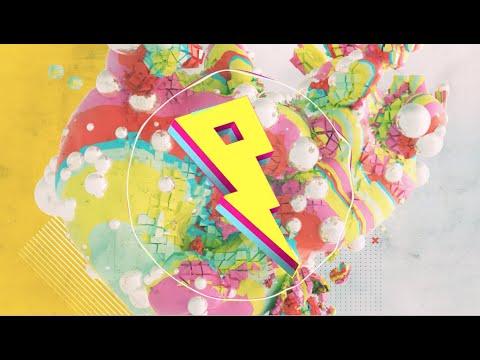 Pegboard Nerds ft. Jonny Rose - Downhearted (Ryos Remix)