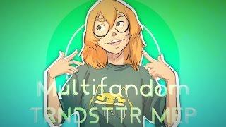 download lagu Trndsttr Multifandom Mep gratis