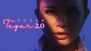Rossa – Tegar 2.0 | Official Music Video