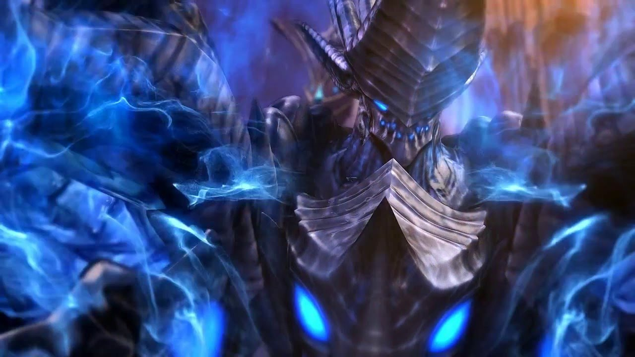 Check Out Devilian, a Dungeon-Crawling RPG Coming West This Year
