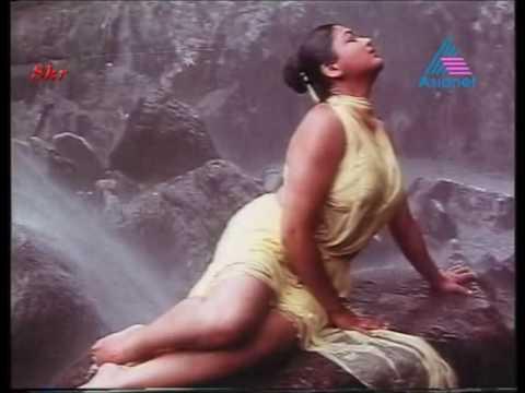Kushbu hot adults only movie