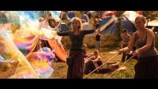 download lagu Indian Spirit 2014 -  Aftermovie gratis