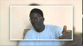 Lutte | Chronique de Birahim Ndiaye: ''Année blanche''