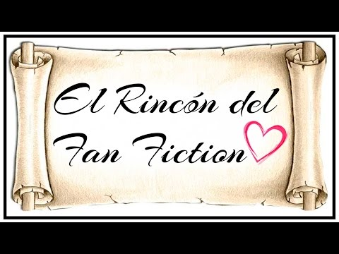 EL RINCÓN DEL FAN FICTION! | Lady Boss