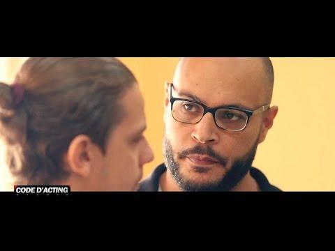 Code d'Acting Hadj Ali Menad