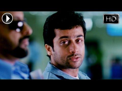 Surya Sameera Heart To...