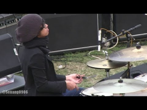 Monita Tahalea & The Nightingales - How Great Thou Art ~ Kisah Yang Indah  Jazz Gunung 2014 [hd] video
