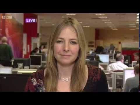 Alice Roberts on Creationism in schools [Daily Politics 05 02 2014]