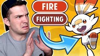 Pokemon Sword & Shield: 10 Things Fans DON'T Want