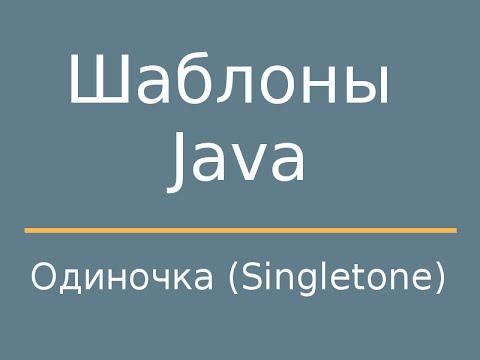 Java blog