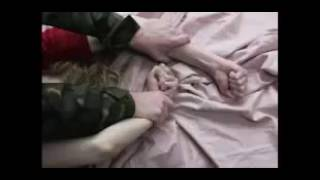 قصة اخ اغتصب اخته عند خلوه بها شاهد قبل الحدف