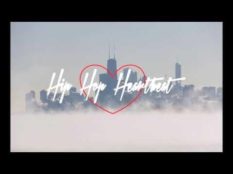 Ciara - Anytime ft. Future
