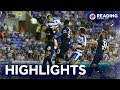 download mp3 dan video 2-minute review | Reading 1-2 Derby County | 3 August 2018