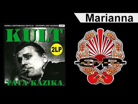 Kult - Marianna