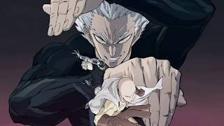 ↱  One Punch Man - Staffel 2 - Ger sub