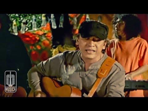 Iwan Fals - Mabuk Cinta