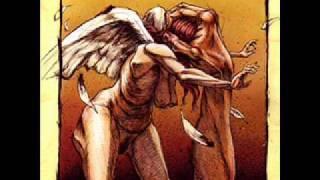 Watch Agoraphobic Nosebleed Mantis video