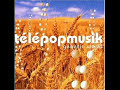 Breathe de Télépopmusik
