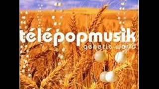 Download Lagu Breathe - Télépopmusik Gratis STAFABAND
