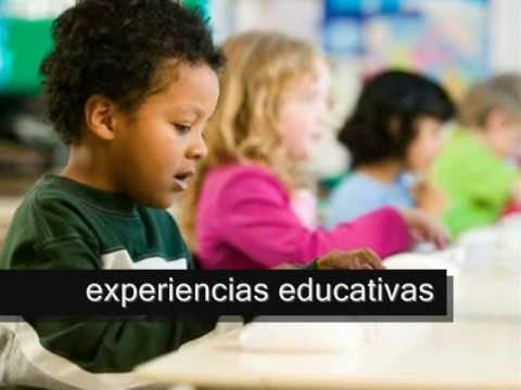 Virtualidad-Educación y la Web 2.0