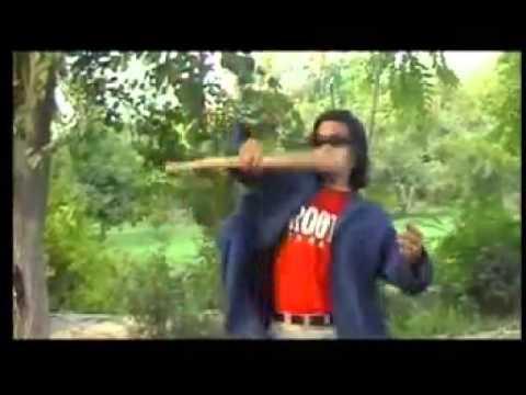 Mashooq shadab