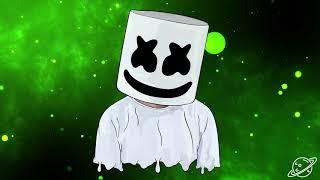 Marshmello Keep It Mello Ft Omar Linx