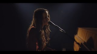 Astraea - Don't Let Go (Live)