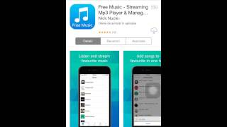 TUTORIAL How To Listen To Free Music Without WiFi Jailbreak On Your IDevice VideoMp4Mp3.Com