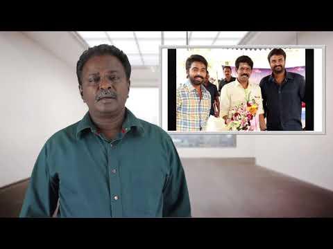 Naachiar Movie Review - Bala - Tamil Talkies