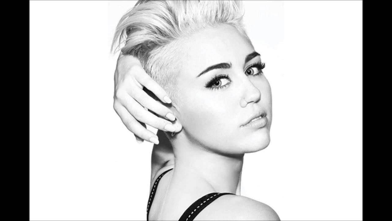 Adore You Lyrics Tumblr Miley Cyrus - Viewing Gallery Miley Cyrus