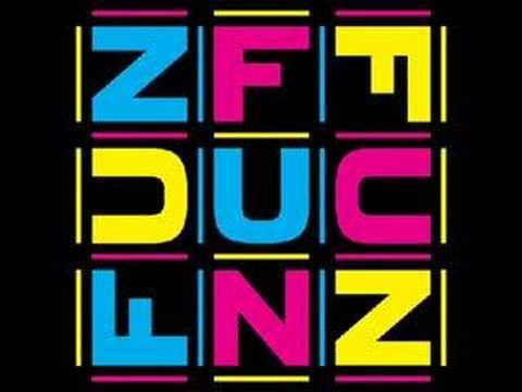 Dada Life - Fun fun fu...