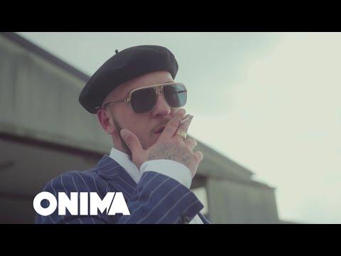 Mozzik - MADAM (Official Video)