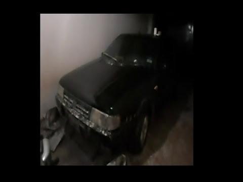 Como pintar un auto o moto con acabado profesional - Video 5