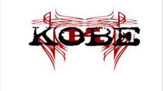 download lagu Kobe - Cinta Di Tolak Dukun Bertindak gratis