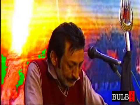 Hasan Sadiq Qasida 2014, Manqabat video