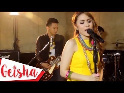 download lagu GEISHA - Akulah Pelangimu  Karaoke Version gratis