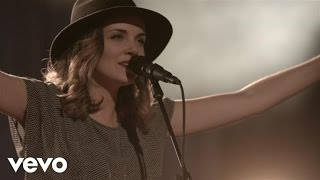 Kristene DiMarco - Mighty (Live)