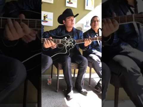 Los Plebes Del Rancho De Ariel Camacho - Transmision En Vivo (Que Se Canse De Llamar)