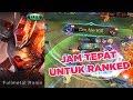 Dibercandain Malah Menang - Saber Fullmetal Ronin Review & Gameplay Indonesia MP3