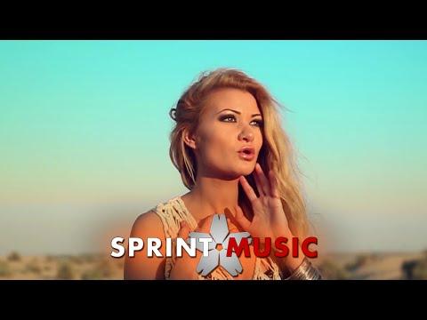 Tamy Raindrops pop music videos 2016