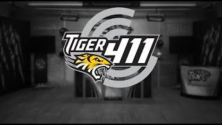 Tiger 411 - Season 2 - Episode 1