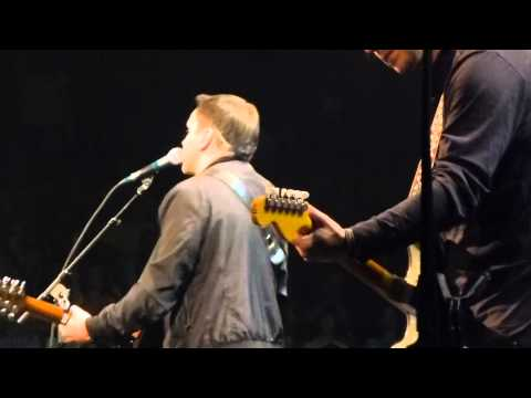 Matt Redman - Abide With Me