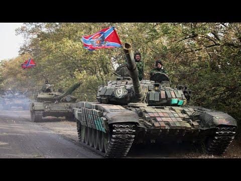 Conversation: Ukraine Crisis Settlement Delayed
