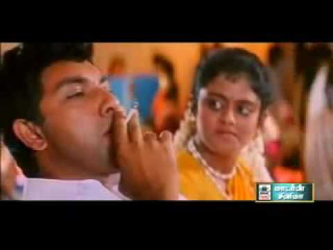 Amaithi Padai Election Result Comedy   Sathyaraj Manivannan thumbnail