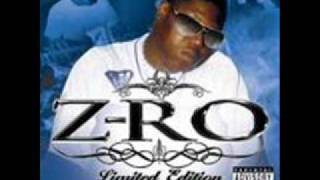 Watch Zro Third Coast video