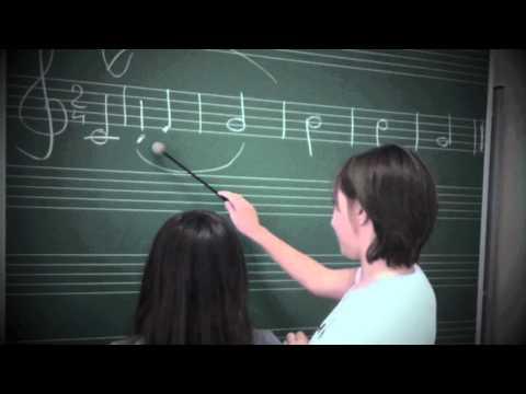 """Video clip - Ana Filipa - Vencedora do Concurso: """"�dolos da Malagueira 2011"""""""