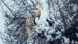 Magic Music - The White Witch
