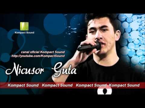 Nicusor Guta Si Lory - Iarta-ma Hit ! Manele Noi Noiembrie 2012 video