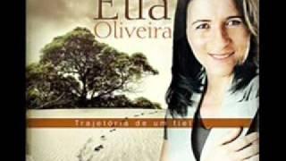 Vídeo 29 de Eliã Oliveira